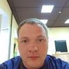 Дмитрий Великов, 28, г.Архангельск