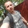 Валерий, 27, г.Пятигорск