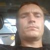 Артем, 31, г.Иваново