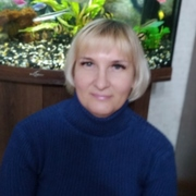 Екатерина 45 Домодедово