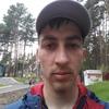 иван, 29, г.Железногорск