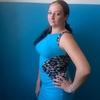 Жанна, 30, г.Набережные Челны
