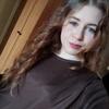 Ангелина, 22, Бердянськ