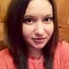 Мария, 25, г.Кондопога