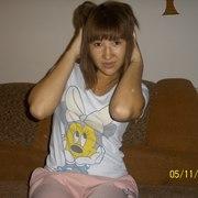 Виктория 25 лет (Дева) Черемхово