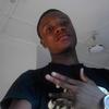 Fred owusu yeboah, 33, г.Аккра