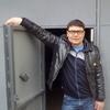 Виталий, 36, г.Пенза