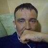 Тахир Искаков, 33, г.Семей