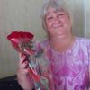 Ирина, 56, г.Свободный