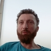 Robert, 37, Львів