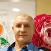 Сергей, 57, г.Казань