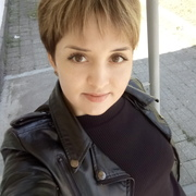 Лена, 36 лет, Дева