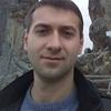 Андрій, 34, г.Стрый