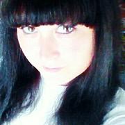 Оленька 29 лет (Дева) Терновка