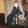 Виктория Шкалунова, 38, г.Улан-Удэ
