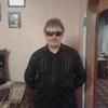 ИГОРЬ, 50, г.Гусев