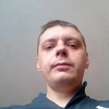 николай исаев, 35, г.Озеры