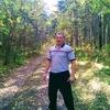 Станислав, 41, г.Судак