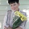 Светлана, 57, г.Шахты