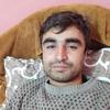 фуркат, 31, г.Симферополь
