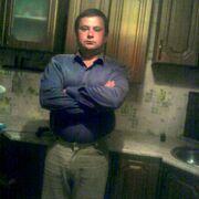 Сергей, 34 года, Овен