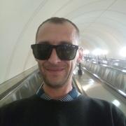 Михаил, 30, г.Нахабино