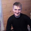 Витя, 39, г.Старая Купавна