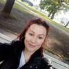Татьяна, 42, г.Череповец
