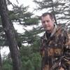 Владимир, 40, г.Петропавловск-Камчатский
