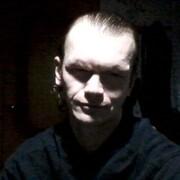 Сергей Стуканев, 30, г.Валуйки