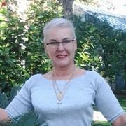 Ирина 49 лет (Рыбы) Симферополь