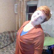 Елена, 44, г.Братск