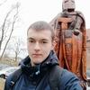 Александр, 28, г.Виньковцы