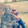 Елена, 46, г.Урюпинск