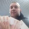 Вадим Викторович, 28, г.Видное