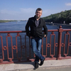 aleksandr, 45, Borispol