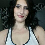 Любанька, 30, г.Нарва
