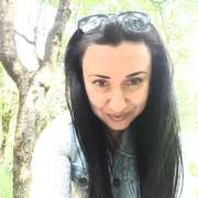 Екатерина, 32 года, Козерог