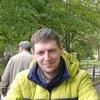 Павел, 48, г.Новочебоксарск