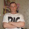 Василий, 39, г.Бавлы