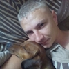 Серый, 27, г.Кропивницкий (Кировоград)