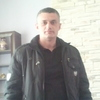 Бранко, 48, г.Ниш