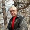 Евгений Васильев, 38, г.Магнитогорск