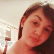 Світлана, 16, г.Тернополь