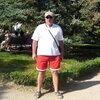 Александр, 56, г.Гомель