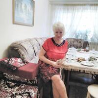 Маргарита, 71 год, Водолей, Крымск