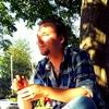 Stanislav, 29, London