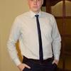 Андрей Кухарчик, 22, г.Щучин