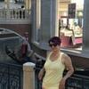Halina, 54, Los Angeles