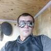 олмосхон, 34, г.Самарканд